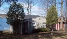 For Sale-4711 Crane Pk.  Waneta Lake cottage $169900