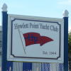 Hewlett Point Yacht Club