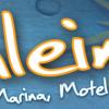 Uihlein's Marina, Motel & BoatRental