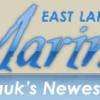 East Lake Marina
