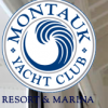 Montauk Yacht Club & Resort