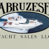 Abruzese Yacht Sales LLC.