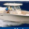 Al Grovers High & Dry Marina - Spellmans Marine