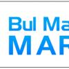 Bul Mar Professional Marine